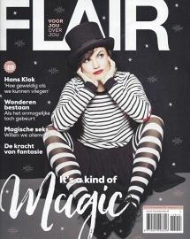 Publicatie - Flair - 12/2015