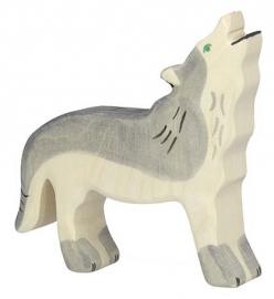 Holztiger Wolf (80109)
