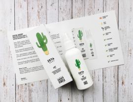 Linea Mamma Baby - Muggenspray voor baby's en kinderen