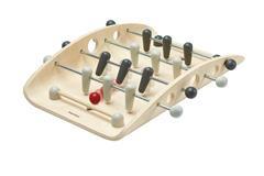 Plantoys Houten Spel - Tafel Voetbalspel