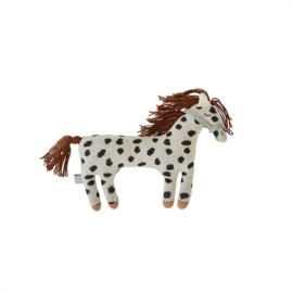 OYOY Darling Kussen - Little Pelle Pony