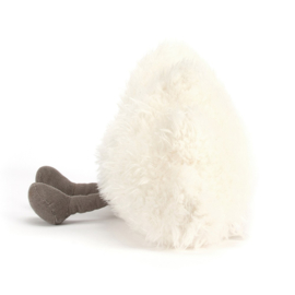 Jellycat Amuseable Cloud Huge - Knuffel Wolk (36 cm)