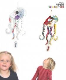 Publicatie - KidsroomZuid / Give Away Jumping Rupert - 07/11/2012