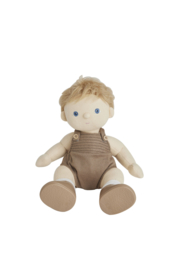 Olli Ella Dinkum Doll Pop - Poppet