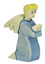 Holztiger - Engel Knielend 2 (80301)