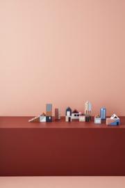Kids Concept Houten Garage Box - Aiden