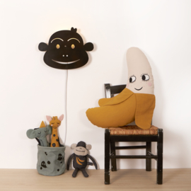 Roommate Lamp Monkey - Aap