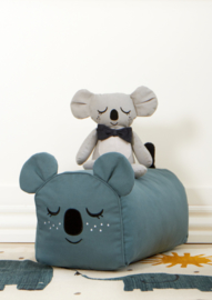 Roommate Pouf Zitzak - Koala