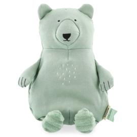 Trixie Knuffel IJsbeer - Mr Polar Bear (26 cm)