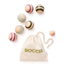Kids Concept  - Jeu de Boules 'Boccia'