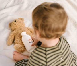 Linea Mamma Baby - Shampoo Baby No Tears