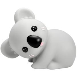 Dhink Spaarpot - Koala