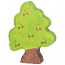 Holztiger Kersenboom (80219)