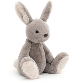 Jellycat Knuffel Konijn - Nibs Bunny