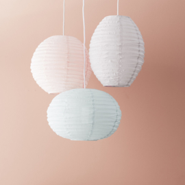 Kids Concept Lampsnoer met Fitting - Plafondmontage