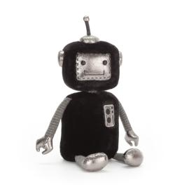 Jellycat Intergalactic Jellybot Big - Knuffel Robot