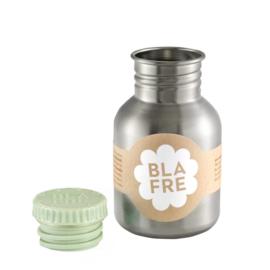Blafre Drinkfles RVS - Licht Groen (300ml)