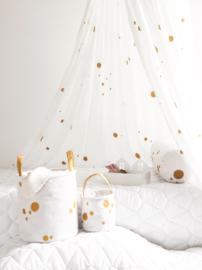 Roommate Vlaggenslinger - Pastel Multi