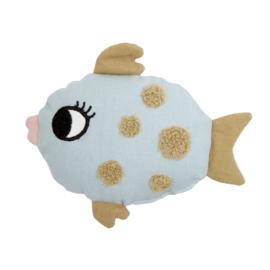 Roommate Rammelaar Fish - Vis