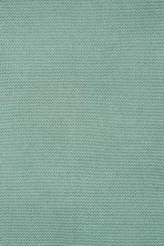 Jollein Gebreide Ledikantdeken Basic Knit - Forest Green