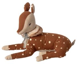 Maileg Cosy Bambi - Little Boy