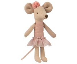 Maileg Ballerina Mouse Big Sister (12 cm) (2021)