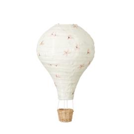CamCam Copenhagen plafondlamp luchtballon - Windflower Creme