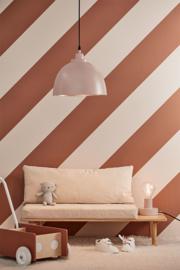 Kids Concept Hanglamp Metaal - Blauw/Grijs