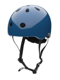 CoConuts Kinderhelm - Maat XS - Blauw