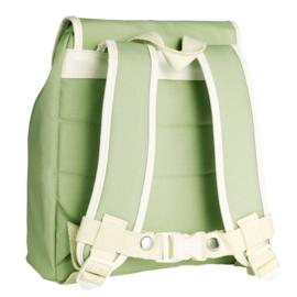 Blafre Retro Kleuter - Licht Groen (BL2309)