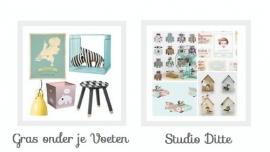 Publicatie - Proudmom.nl - 11/2014