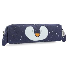 Trixie Pennenetui (lang) Pinguin - Mr Penguin
