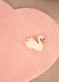 Lilipinso Flamingo ZigZag - Behang (H0410)