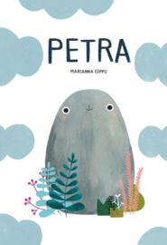 Uitgeverij BBNC Petra - Marianna Coppo +4jr