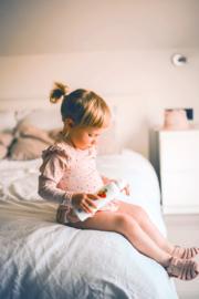 Linea Mamma Baby - Baby Zonnebrandcreme Factor 50