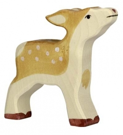 Holztiger - Bambi (80091)