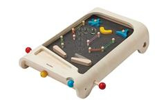 Plantoys Houten Flipperspel