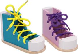 Schoenen Veteren