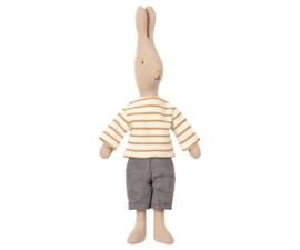 Maileg Rabbit Sailor - Size 2 (32 cm)