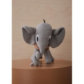 OYOY Knuffel Olifant - Elephant Henry