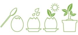 Publicatie - Stijlkaart en Egglings - 18/03/2014