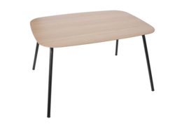 Sebra Oakee Table - Kindertafel