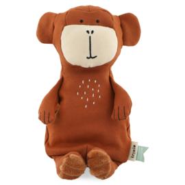 Trixie Knuffel Aap - Mr Monkey (26 cm)