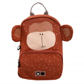 Trixie Rugzak Backpack Mr. Monkey - Aap