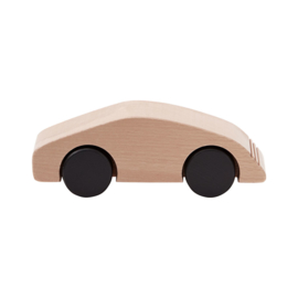 Kids Concept Car Sport Aiden - Naturel