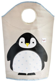 3 Sprouts Wasmand - Pinguin