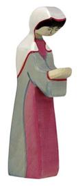 Holztiger - Maria 2 (80296)