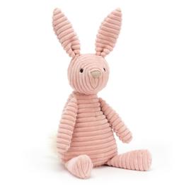 Jellycat Cordy Roy Bunny - Knuffel Konijn Medium