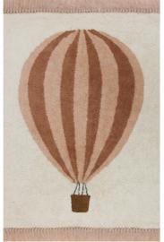 Tapis Petit Vloerkleed Luchtballon - Balloon