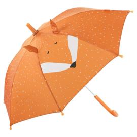Trixie Paraplu's